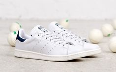 official photos d4cbc 10b16 You are worthy to wear it Adidas Originals Stan Smith, Adidas Stan