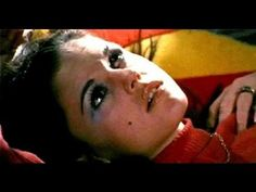 ▶ Edie Sedgwick Rare Footage - YouTube