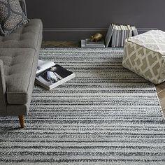 Steven Alan Tweed Wool Rug - Heather Gray. (n.d.). Retrieved March 3, 2015, from http://www.westelm.com/products/steven-alan-tweed-wool-rug-heather-gray-t1316/?pkey=crugs-flooring||&cm_src=rugs-flooring||NoFacet-_-NoFacet-_--_-