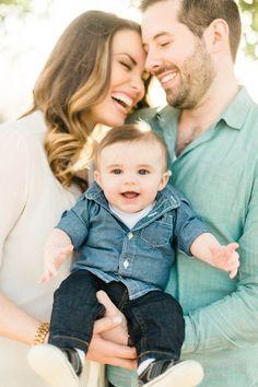 New baby photography cute family photos ideas