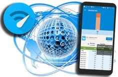 Jak máte rychlá data? Změřte si to! - https://www.svetandroida.cz/jak-mate-rychla-data-aplikace-201710/?utm_source=PN&utm_medium=Svet+Androida&utm_campaign=SNAP%2Bfrom%2BSv%C4%9Bt+Androida