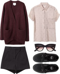 """#67"" by kirramacshanewatts ❤ liked on Polyvore"