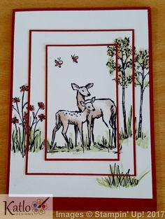 In The Meadow Triple Time Stamping (1)