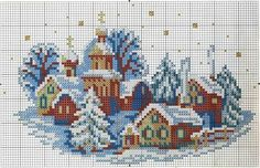 Gallery.ru / Фото #2 - зима - Ka