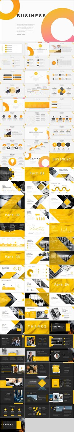 3 in 1 yellow Summary Report PowerPoint PPT Great Powerpoint Presentations, Cool Powerpoint Templates, Powerpoint Presentation Slides, Powerpoint Games, Presentation Software, Professional Powerpoint Templates, Presentation Design, Keynote Template, Infographic Powerpoint