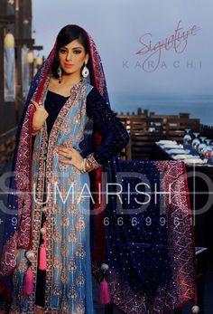 Umairish studio photography Dulhan Dress, Mehndi Dress, Pakistani Couture, Pakistani Bridal Wear, 15 Dresses, Wedding Dresses, Desi Clothes, Party Wear, Indian Fashion