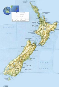 New Zealand-  I want to do a house swap for a month or more.  Anyone game...my Denver house for your place in NZ???