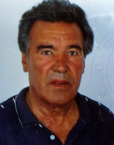 Francesco FASCELLA (6 Oct 1938)  reggente de la famille de Guadagna2003-07arrested on may 11, 2009 expelled from his post