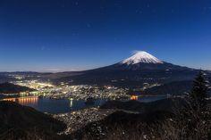 Winter jewelry by Hidetoshi Kikuchi on 500px