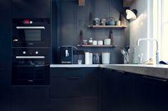 Best 969 Best Modern Kitchens Images In 2019 Kitchens 400 x 300
