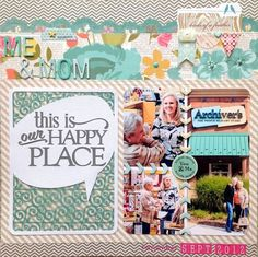 My Layout Happy Place Archivers-001