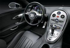 Bugatti Veyron Pur Sang -Luxury Cars in the world Maserati, Huracan Lamborghini, Ferrari, Lamborghini Diablo, Koenigsegg, Aventador Lamborghini, Audi, Porsche, Bmw