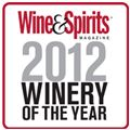 Wine & Spirits 2012 Winery of the Year! - Lange Estate Winery -   A Dundee Hills resident whom we haven't made it to visit yet. Hope to on our next trip to Oregon. [t