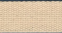 "Cotton Belting 1"" Wide 10 Yards-NaturalCotton Belting 1"" Wide 10 Yards-Natural,"