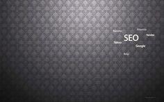 Web Design Ploiesti  Web Design Ploiesti este asigurat de echipa experimentata si specializata a companiei noastre, SEO    Locatia: Ploiești, Județul Prahova, România  Website: https://www.agentieweb.com/servicii-web/web-design/  Telefon: +40721568905