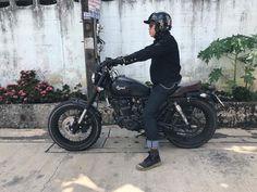 my motor3