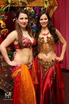 Belly Dancers at a Moroccan themed event Belly Dancers, Event Planning, Moroccan, Stationary, Special Occasion, Sari, Entertainment, Ideas, Food