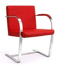 Výsledok vyhľadávania obrázkov pre dopyt tugendhat chair