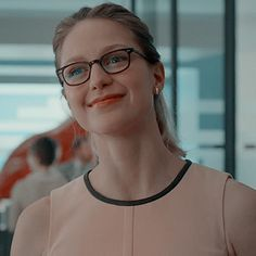 Melissa Benoist Hot, Melisa Benoist, Melissa Marie Benoist, Kara Danvers Supergirl, Supergirl Dc, Supergirl And Flash, Supergirl Season, Celebrity Film, Celebrity Crush