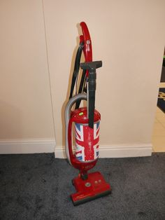 Ex demo #Sebo #Felix #vacuumcleaner - one only at the link.