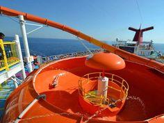 Cruise giant Carnival revamps wedding program
