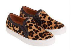 sandro shoes anaconda