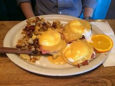 10 Mom And Pop Restaurants In Texas That Serve Delicious Food