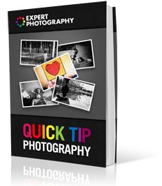 100 Photography Tips Infographic - Expert Photography