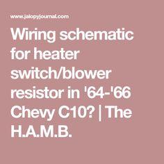 C Blower Resistor Wiring Diagram on 2004 jeep cherokee blower motor diagram, 95 chevy tahoe heater relay diagram, blower switch wiring diagram, coil resistor wiring diagram, blower resistor motor, heater blower wiring diagram, 65 falcon air conditioning diagram, load resistor wiring diagram,