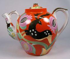 <b>Vintage</b> USSR Russian Ukraine Girl Folk Dulevo <b>Porcelain</b> Figurine ...