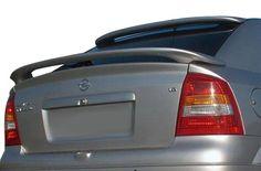 Astra G Cam Üstü Spoyler 155TL #car #araba #modifiye #tuning #istanbul #taksim #fatih #zeytinburnu #kalite #şık #bodykit
