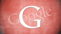 Google Drops Another Search Filter: Reading Level