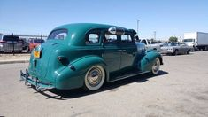 1939 Chevrolet Master Deluxe For Sale | All Collector Cars