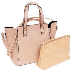 8103c3427 Las 98 mejores imágenes de bolsos de mujer | Women's handbags ...