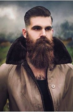 Maintaining your beard cant be simple than this