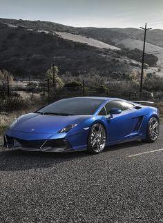 Lamborghini Gallardo #CarFlash                                                                                                                                                                                 More