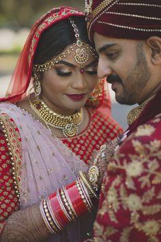 Milano Trend Week caschi floreali, corone e foulard da Dolce & Gabbana News Bridal Makeup Looks, Bridal Hair And Makeup, Bridal Looks, Bride Makeup, Bridal Beauty, Indian Bridal Photos, Indian Bridal Outfits, Indian Dresses, Kerala Bride