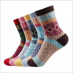 4c42f37f33fd Winter Thermal Socks for Women Price: 22.00 & FREE Shipping #shoes  #heels