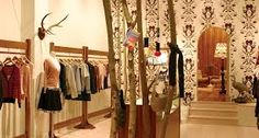 Gorman store. Discover the best places with www.posse.com