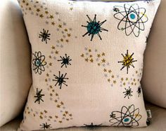 Browse unique items from atomiclivinhome on Etsy, a global marketplace of handmade, vintage and creative goods.