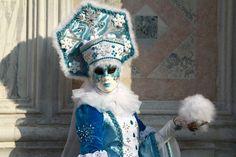 L'ange bleu de San Zaccaria, Retour en images sur l'édition 2017 du célèbre carnaval de la cité des Doges (18 -28 février), où Daniel Juge, membre de la communauté GEO, aime à se rendre chaque année accompagné de son fidèle appareil photo. En guise de prologue, il nous a adressé ces quelques mots: