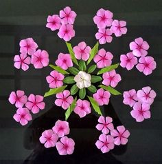 Top best pattern flower rangoli designs that are not only beautiful but also make your Pongal 2020 colorful. Rangoli Designs Flower, Small Rangoli Design, Rangoli Patterns, Colorful Rangoli Designs, Rangoli Ideas, Rangoli Designs Diwali, Rangoli Designs Images, Beautiful Rangoli Designs, Flower Designs