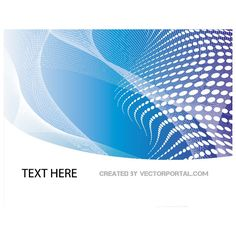 Free Background 11 Free Vector