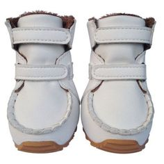 0491a630fcf6 112 Amazing Dog Boots   Paw Protectors images