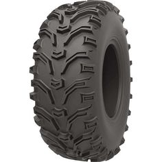 22 x 12 - 10 Kenda Bearclaw Aggressive Mud/Snow Tire by Kenda. 22 x 12 - 10 Kenda Bearclaw Aggressive Mud/Snow Tire. 22 x 12 - Motorcycle Parts And Accessories, Car Accessories, Atv Wheels, Tyre Brands, All Terrain Tyres, Bear Claws, Best Tyres, Home Gym Equipment, Utv Parts