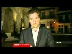 Life Inside Cuba 7 of 7 . BBC World News Documentary