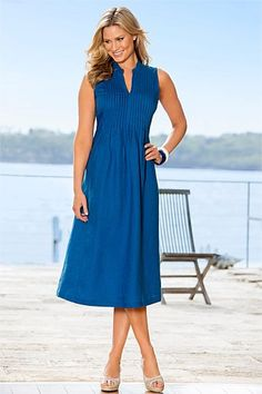 Dresses - Capture Maxi Dress Fashion Online, Women Wear, Short Sleeve Dresses