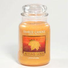 yankee candle winter 2015 - Google zoeken