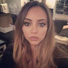 Does Jade Thirlwall Have A New Boyfriend?  - http://oceanup.com/2016/01/10/does-jade-thirlwall-have-a-new-boyfriend/