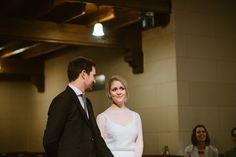 destination wedding photographers and video france scotland (22)